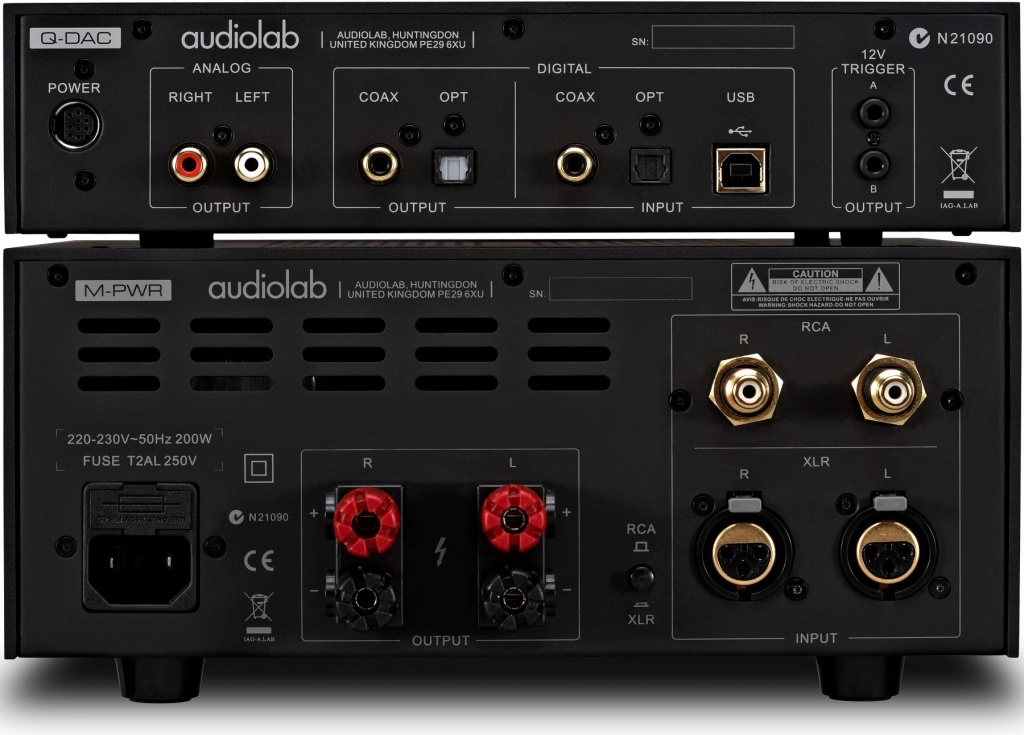 audiolab-q-dac-with-m-pwr-black-rear-panel-connections.jpg