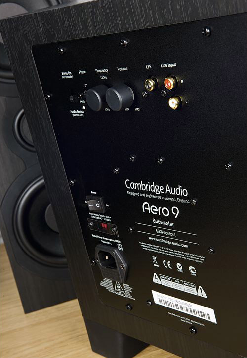 cambridge audio aero 51 02 copy.jpg
