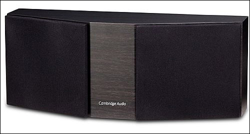 cambridge-audio-aero-3-surround-speakers-black-lg2 copy.jpg