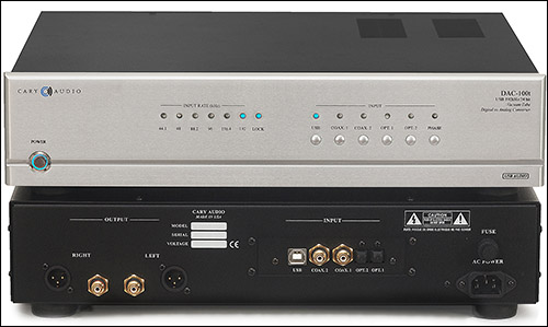 DACs front-cropped copy.jpg