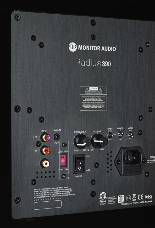 MonAudioRadius390back2 copy.jpg