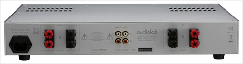 audiolab_8200p_2_big copy.jpg