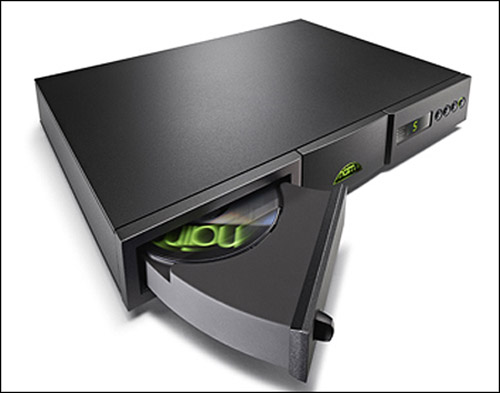naim_cd5si-highopen copy.jpg