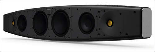 Monitor-Audio-ASB-2-soundbar copy.jpg