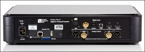 ps_audio_directstream_rear-580x209 copy.jpg