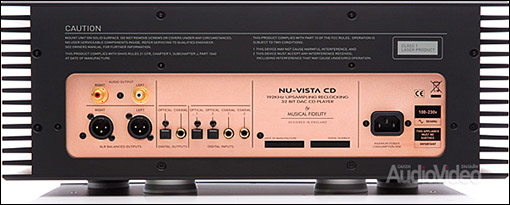 Musical_Fidelity_Nu-Vista-CD-Back-Panel-Hi-Res.jpg