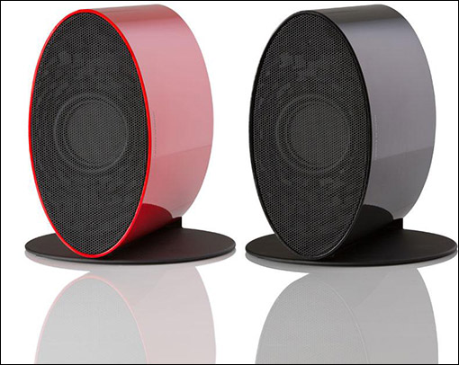 merlin1speakers copy.jpg