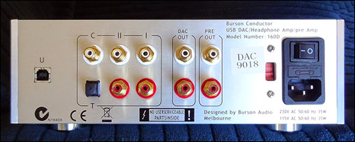 burson-conductor-virtuoso-headphone-amp-rear-panel-1200-pixels copy.jpg
