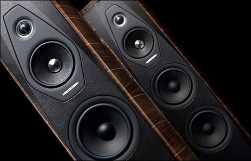 Luxury-Olympica-Speakers-by-Sonus-Faber-11 copy.jpg