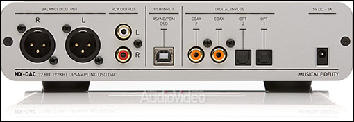 Musical_Fidelity_MX-DAC-Back-Hi-Res copy.jpg