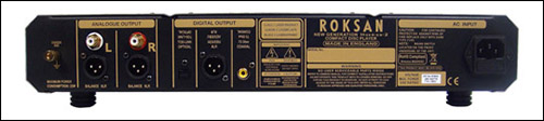 Roksan_Caspian_CD_Player_Rear_Black_540 copy.jpg