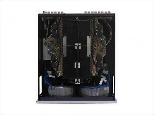 cary_audio_model_7.250_power_amplifier_inside copy.jpg