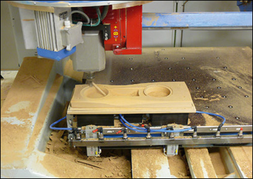 CNC_Machine3 copy.jpg