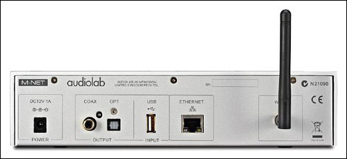 Audiolab_M_NET_rear copy.jpg