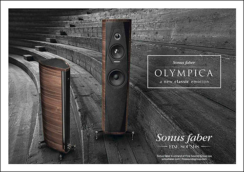 sonus_faber_Olympica_new_series_speaker_cremona_livio_cucuzza_matej_isak_mono_and_stereo_review_test_munich_2013_report_muchen_Olympica_adv_ORIZZ_LOW copy.jpg