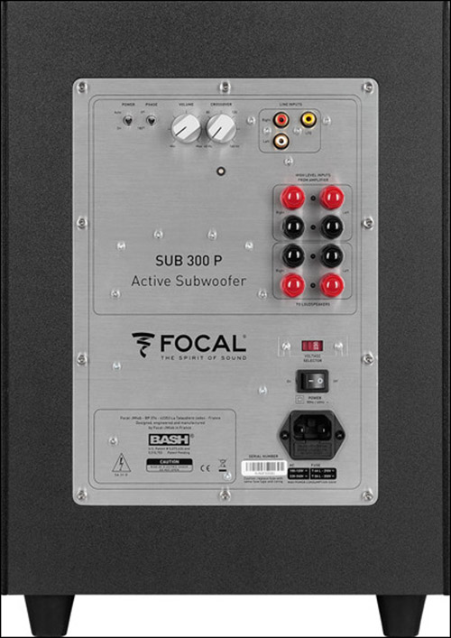 focal_02 copy.jpg