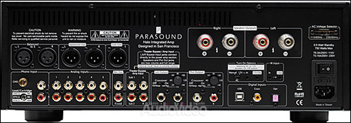 Parasound_hint_black_back copy.jpg
