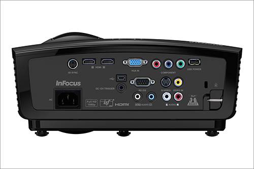 InFocus-IN8606HD-Back copy.png