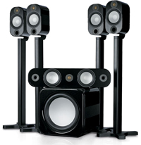 Monitor-Audio-Apex-5.1-pack.jpg