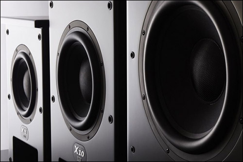 mk-X-series-subwoofers-e1354601494810 copy.jpg