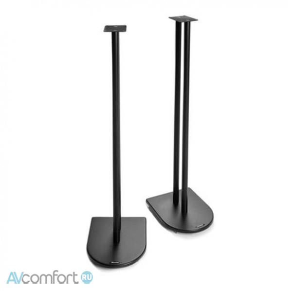 AVComfort, ATACAMA Duo 10 i Black