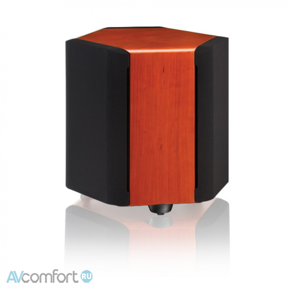 AVComfort, PARADIGM Signature Sub 2 Cherry