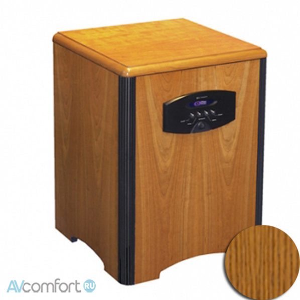 AVComfort, LEGACY Audio Point One Medium Oak