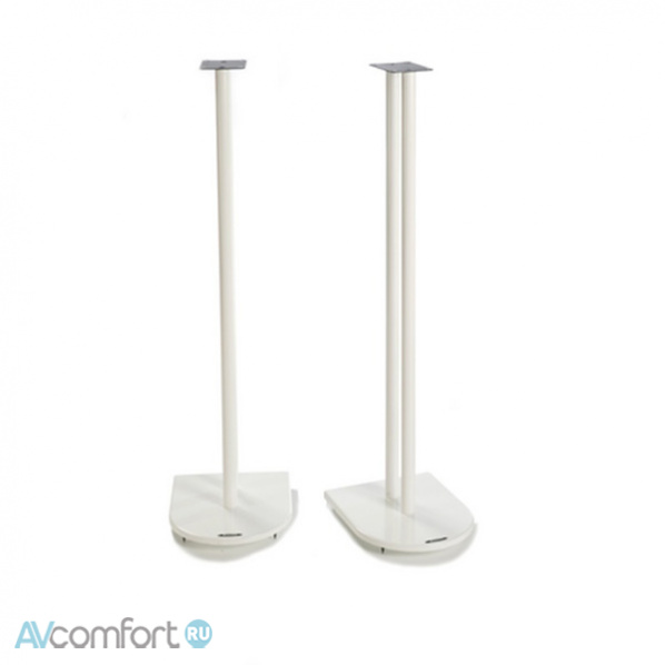 AVComfort, ATACAMA Duo 10 i White