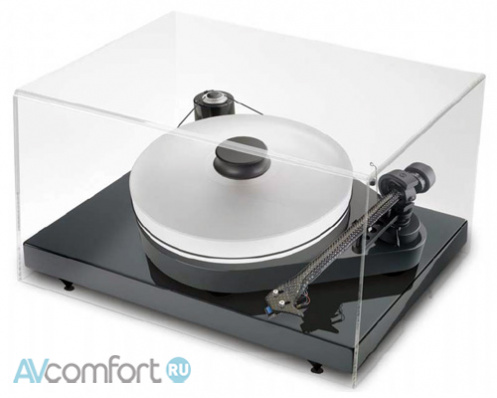 AVComfort, PRO-JECT Cover It RPM-9/9.1