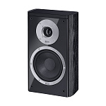 HECO Music Style 200 F Black\Black