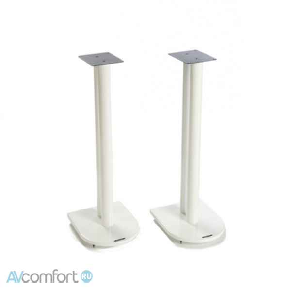 AVComfort, ATACAMA Duo 7 i White