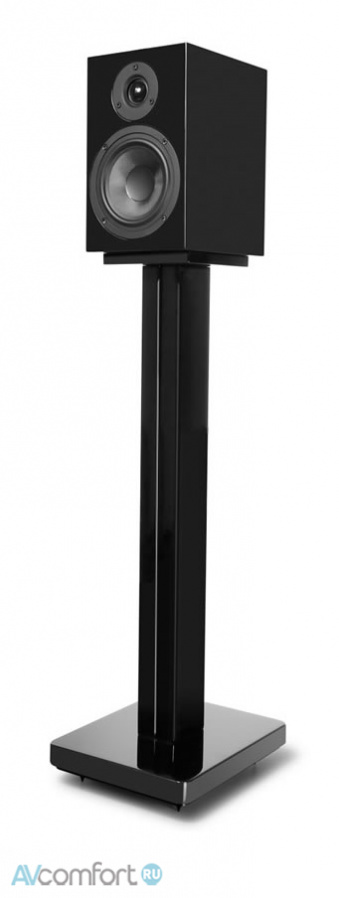 AVComfort, PRO-JECT SpeakerStand 70 Piano