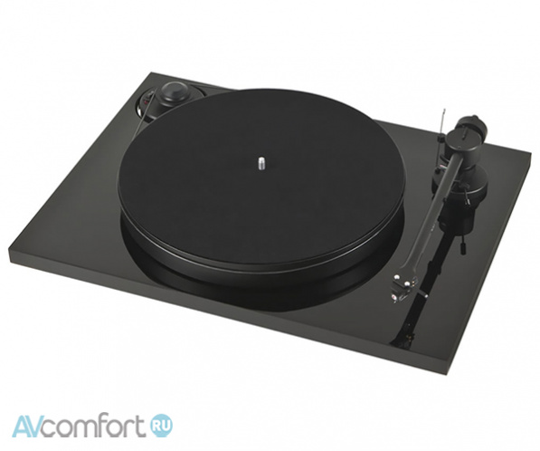 AVComfort, PRO-JECT 2-Xperience Basic +  Piano (Pick It)