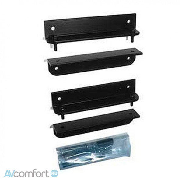 AVComfort, REGA Centre Channel Speaker Stand