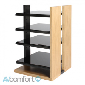 AVComfort, Sound Style Status ST515/3-Light Oak