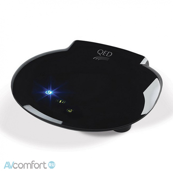 AVComfort, QED uPlay Stream (QE2940)