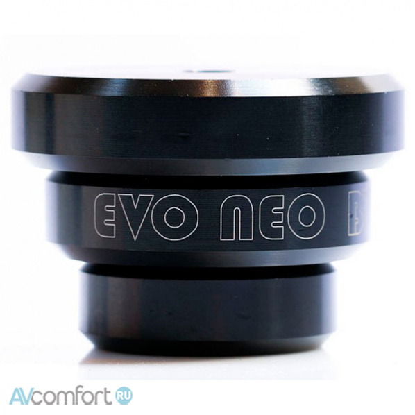 AVComfort, AKTYNA Technology EVO Neo