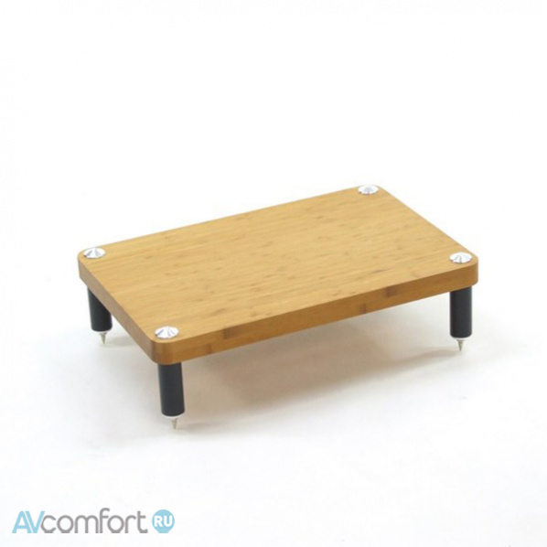 AVComfort, ATACAMA Evoque ECO 24/16 Shelf Modul 145 mm Black