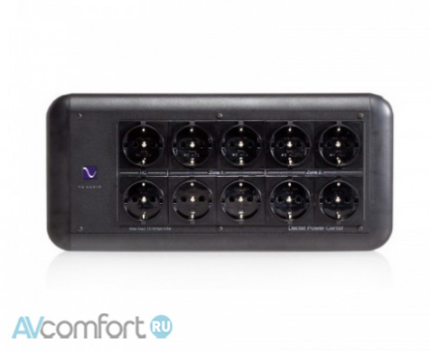 AVComfort, PS AUDIO Dectet Power Center