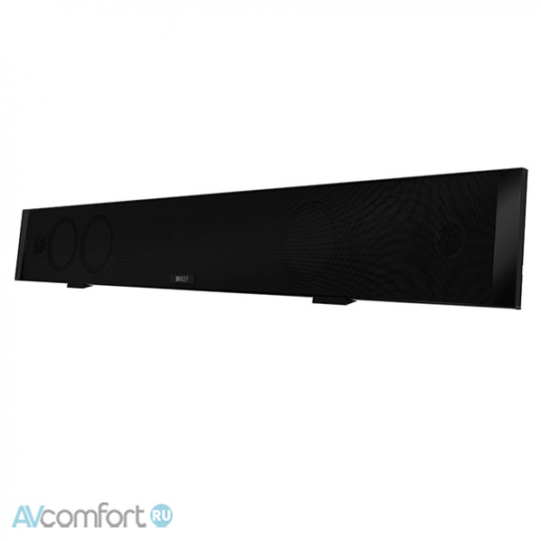 AVComfort, KEF V720W DIGITAL TV SYSTEM EU (SP3849BA)