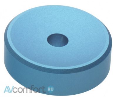 AVComfort, PRO-JECT Adapt it Blue