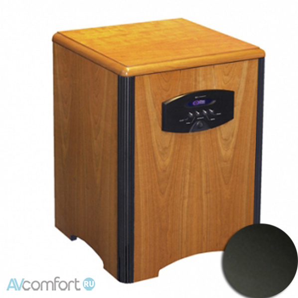 AVComfort, LEGACY Audio Point One Black Pearl