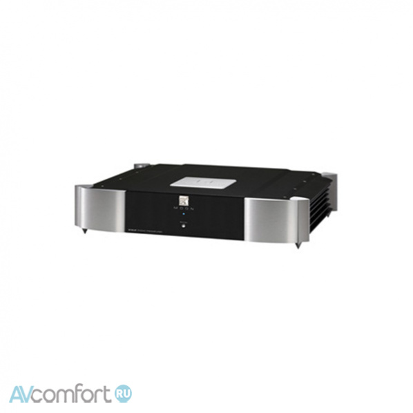 AVComfort, SIM AUDIO MOON MinD option for 380D