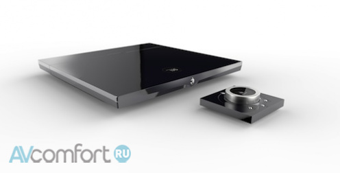 AVComfort, DEVIALET 110 Air