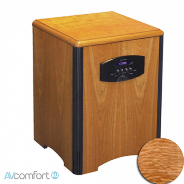 AVComfort, LEGACY Audio Point One Curly maple