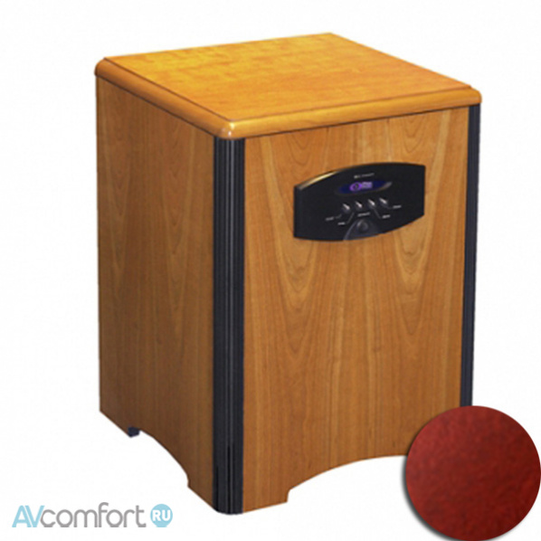 AVComfort, LEGACY Audio Point One Sapele Pommele High Gloss