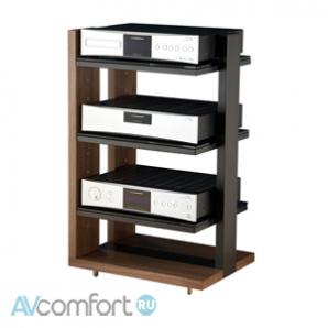 AVComfort, Sound Style Status ST515/3-Walnut